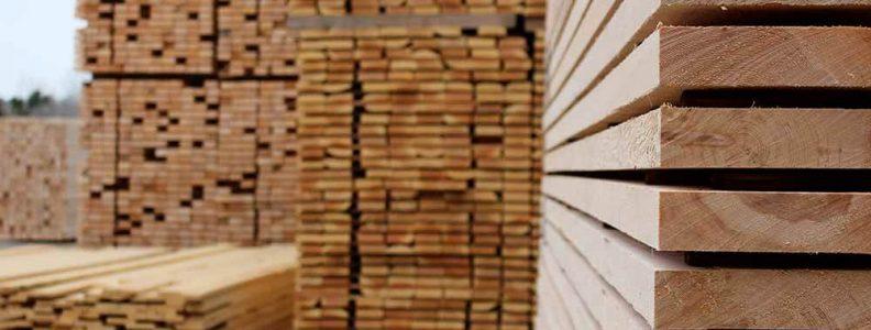 lumber 02